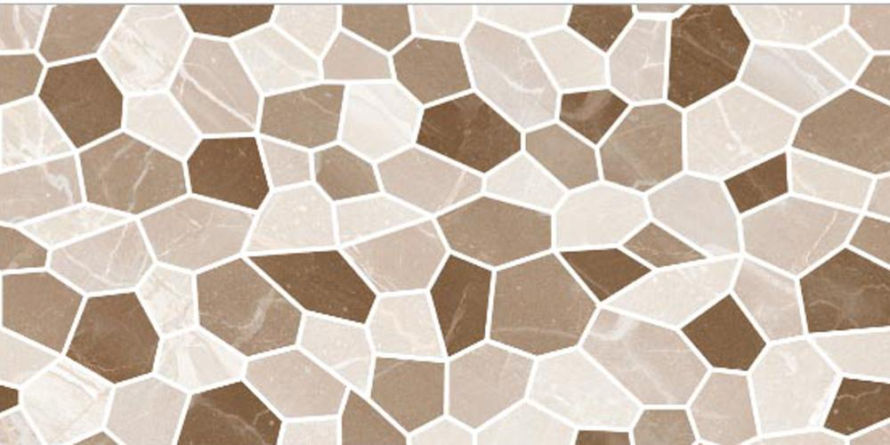 Karnis Beige Modern Decor,Qutone, Wall, Tiles ,Ceramic Tiles