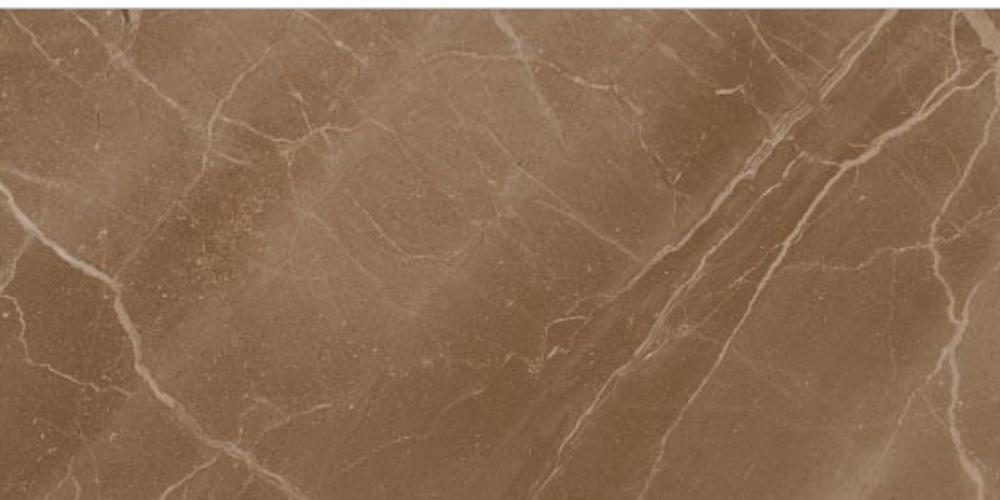 Karnis Brown,Qutone, Wall, Tiles ,Ceramic Tiles