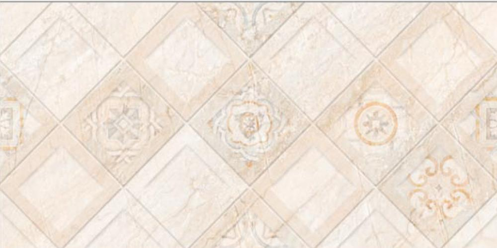 Musk Decor,Qutone, Wall, Tiles ,Ceramic Tiles