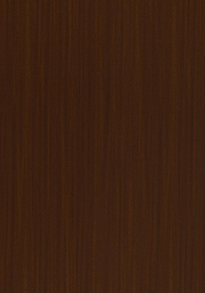 Sapelle,Merino, Mr+Tuff Gloss Laminates, Laminates