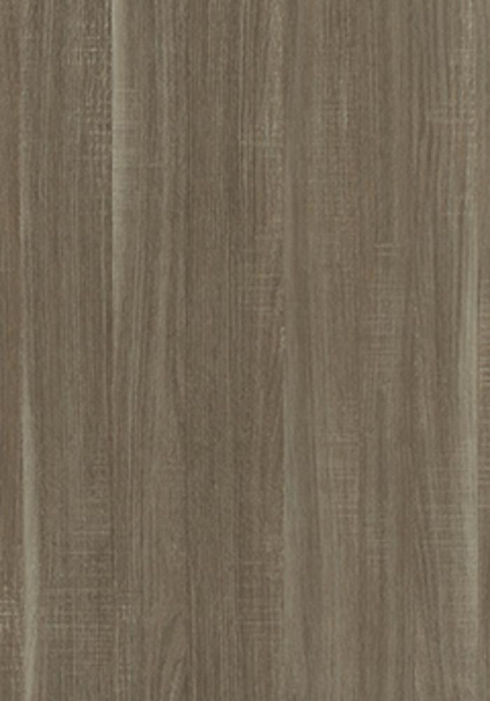 Smoked Rovere Oak,Merino, FR+Fire Retardant Laminates, Laminates