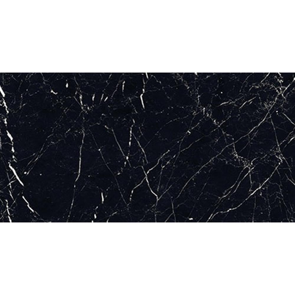 Galaxy Crack,Exxaro, Earthstone – High Gloss, Tiles ,Vitrified Tiles