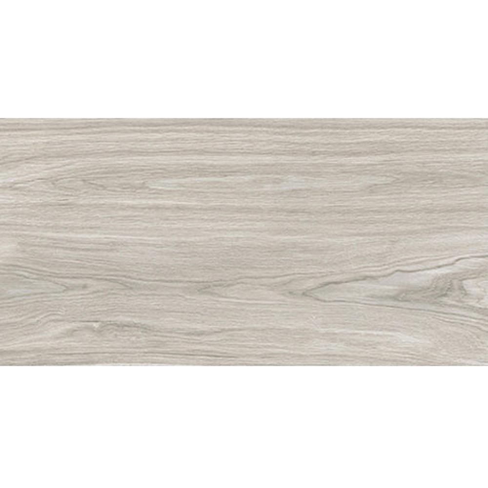 Pinewood Cloud,Exxaro, Surface – Wooden, Tiles ,Vitrified Tiles