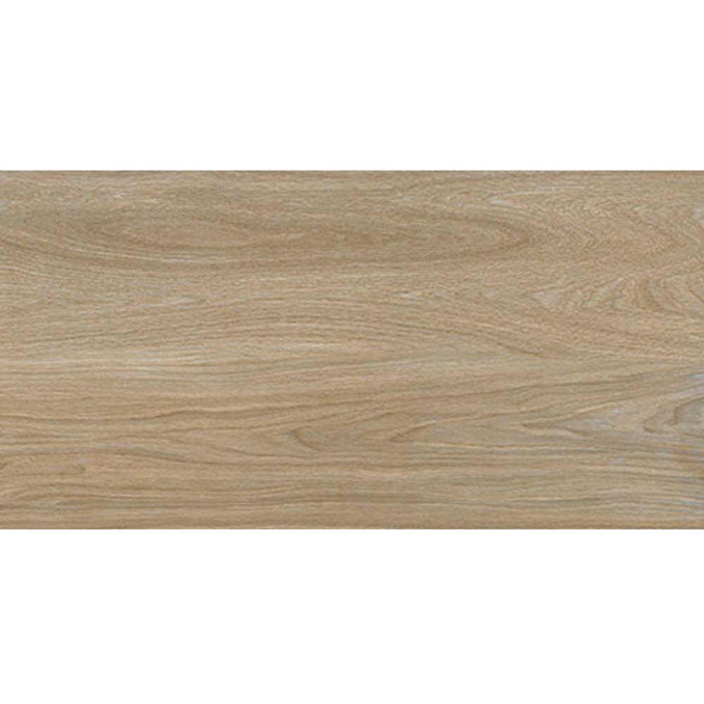 Pinewood Brown,Exxaro, Surface – Wooden, Tiles ,Vitrified Tiles