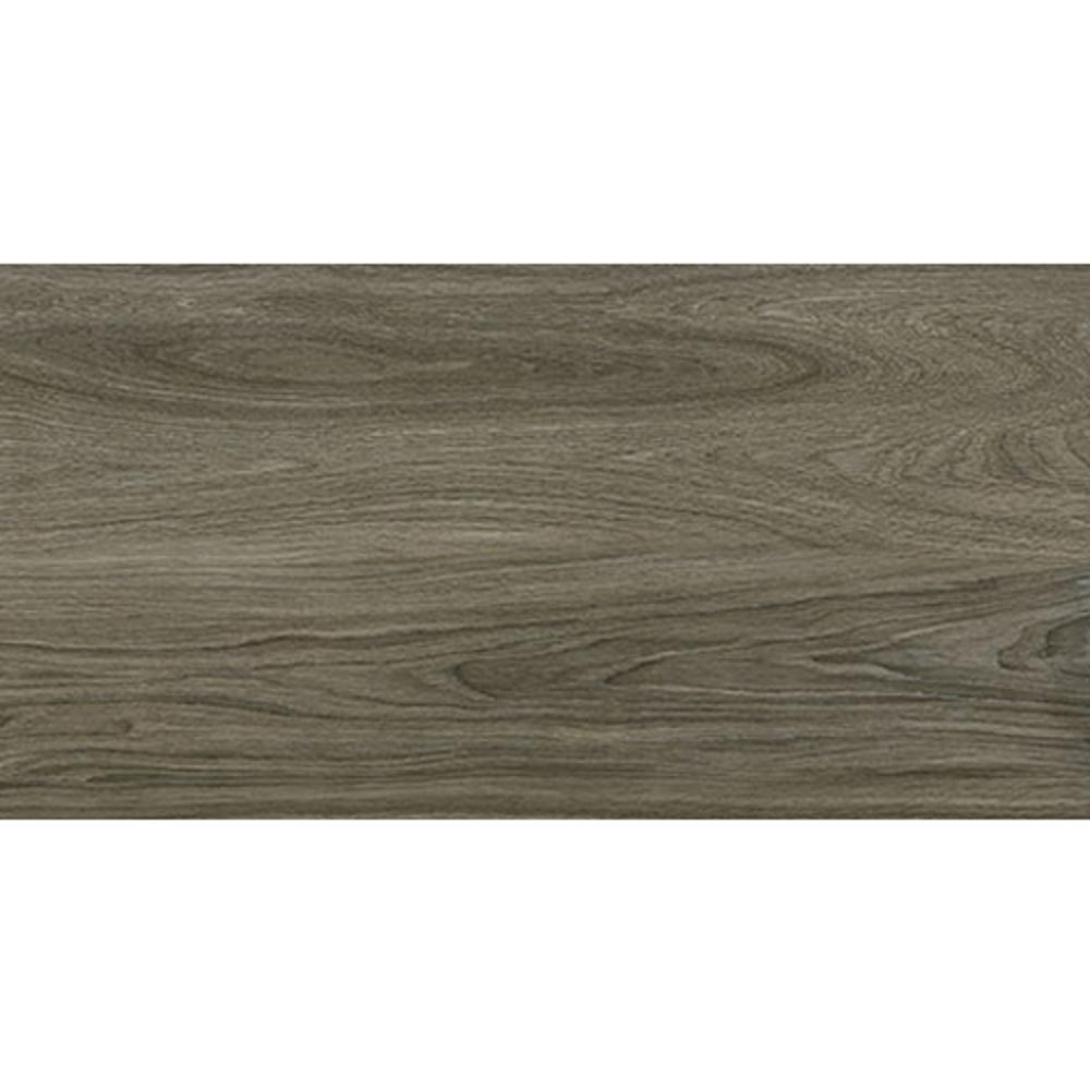 Pinewood Verde,Exxaro, Surface – Wooden, Tiles ,Vitrified Tiles