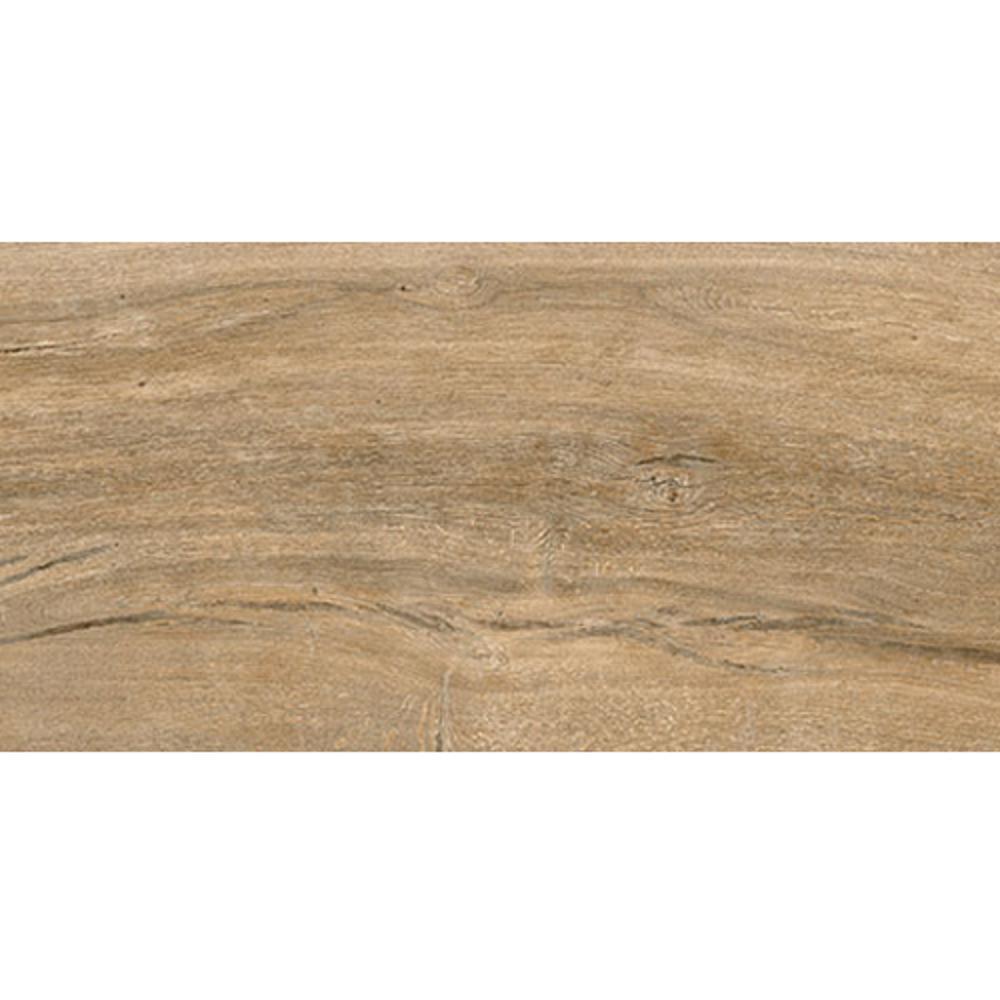 Wooderfull Brown,Exxaro, Surface – Wooden, Tiles ,Vitrified Tiles