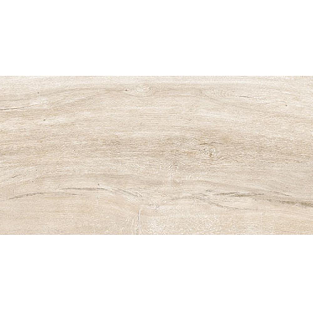 Wooderfull Beige,Exxaro, Surface – Wooden, Tiles ,Vitrified Tiles