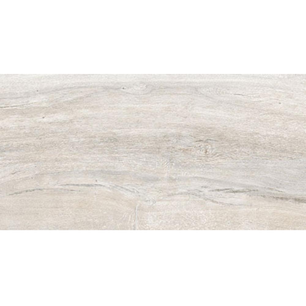 Wooderfull Cloud,Exxaro, Surface – Wooden, Tiles ,Vitrified Tiles
