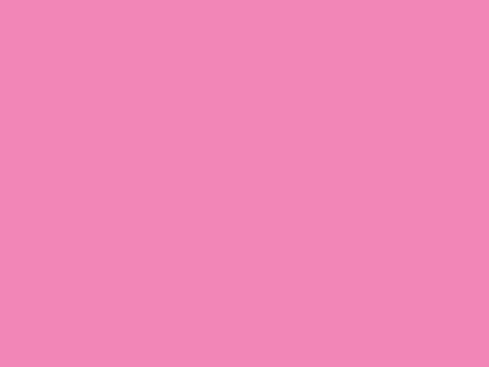 Barbie Pink,Monaco, Decorative- Solid Color, Laminates