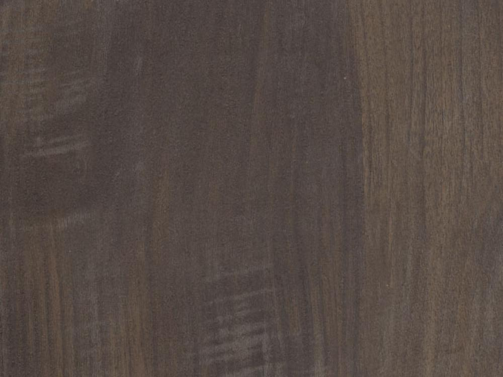 Nuna Cheat Nut ,Monaco, Decorative- Texture-Engraved Woody, Laminates