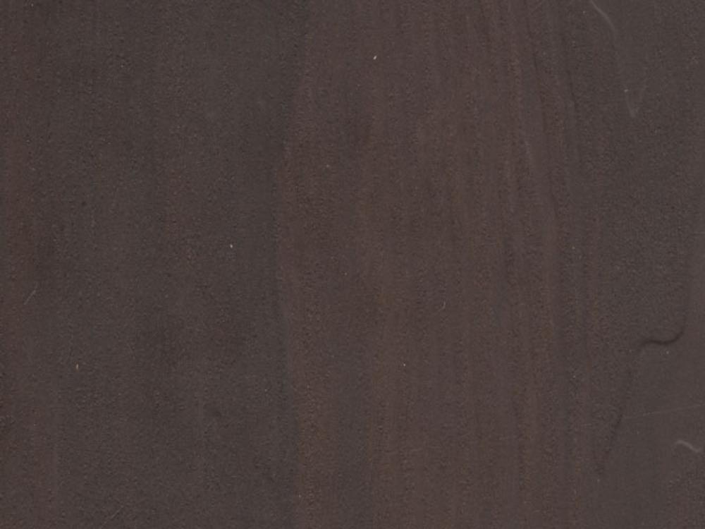 Otava Walnut,Monaco, Decorative- Texture-Engraved Woody, Laminates