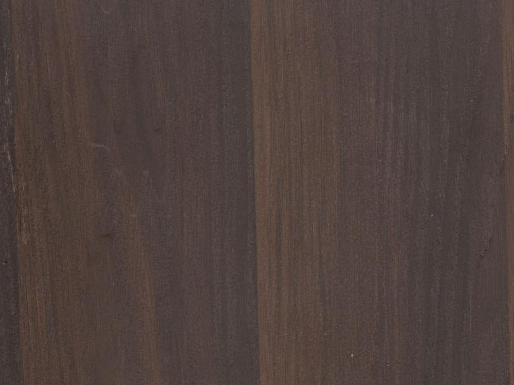 Dark Sappine Veneer ,Monaco, Decorative- Texture-Engraved Woody, Laminates