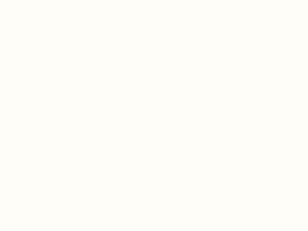 White,Monaco, Decorative- Solid Color, Laminates