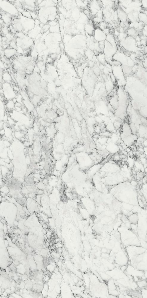 Carrara Marble,Formica, Classic +, Laminates