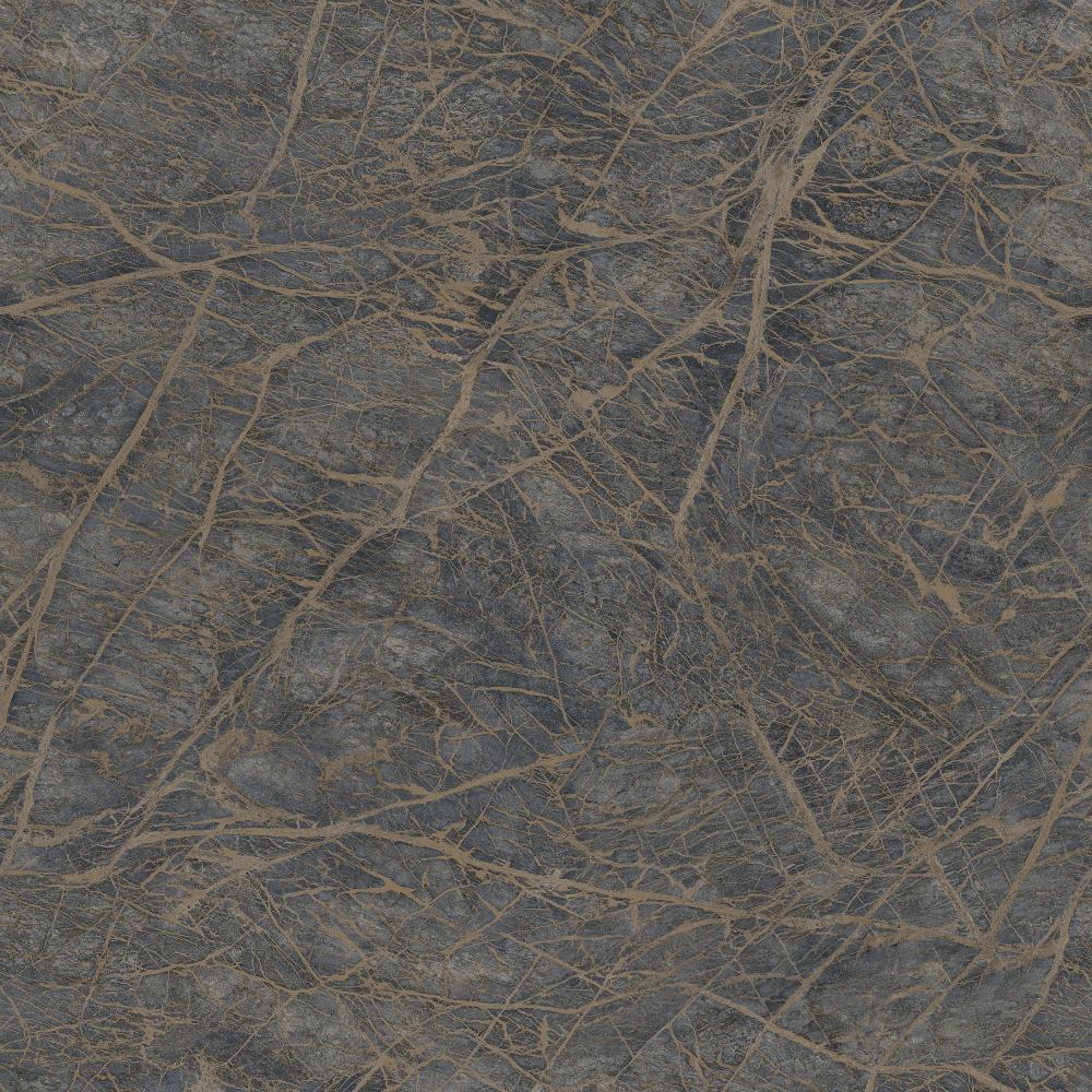 Snowcrust,Formica, Classic +, Laminates