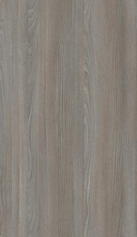 Formica Laminates (India) Pvt Limited