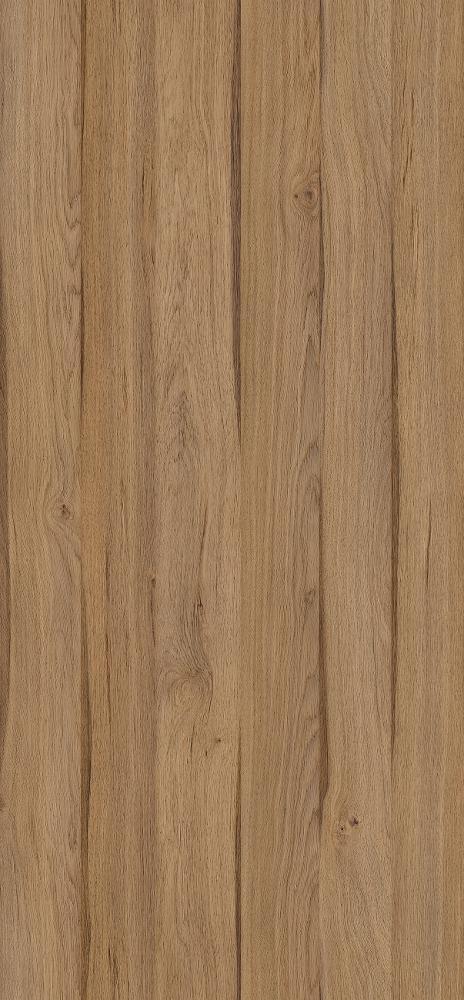 Conform Oak,Formica, Classic +, Laminates