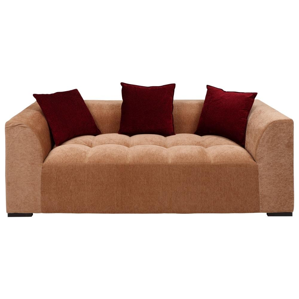 Roland 3 Seater Sofa,Evok, Sofas-Couches