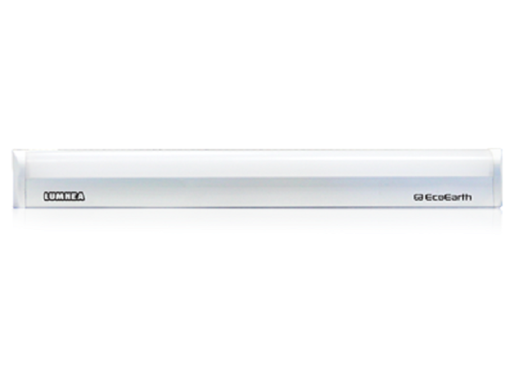 EcoEarth Lumnea 25 Watt Led Tubelight Cool White 6500K,EcoEarth, Lights ,Indoor Luminaires Battens
