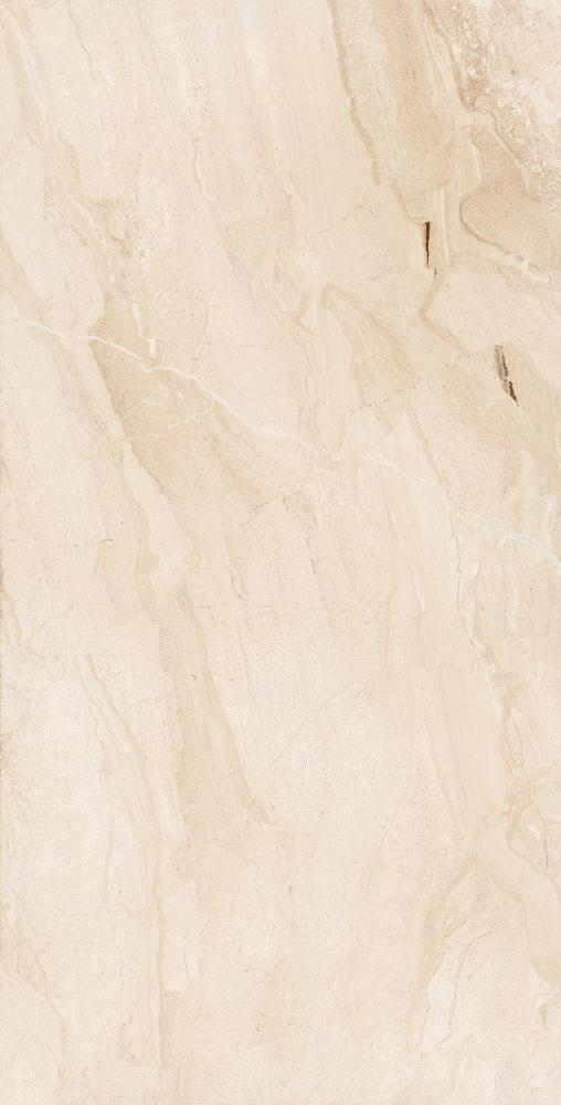 Daina Classic,Emcer, Egloss_Eslab, Tiles ,Vitrified Tiles Polished Vitrified Tiles