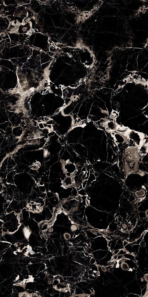 Portoro Argento,Emcer, Egloss_Eslab, Tiles ,Vitrified Tiles Fullbody Vitrified Tiles Glazed Vitrified Tiles