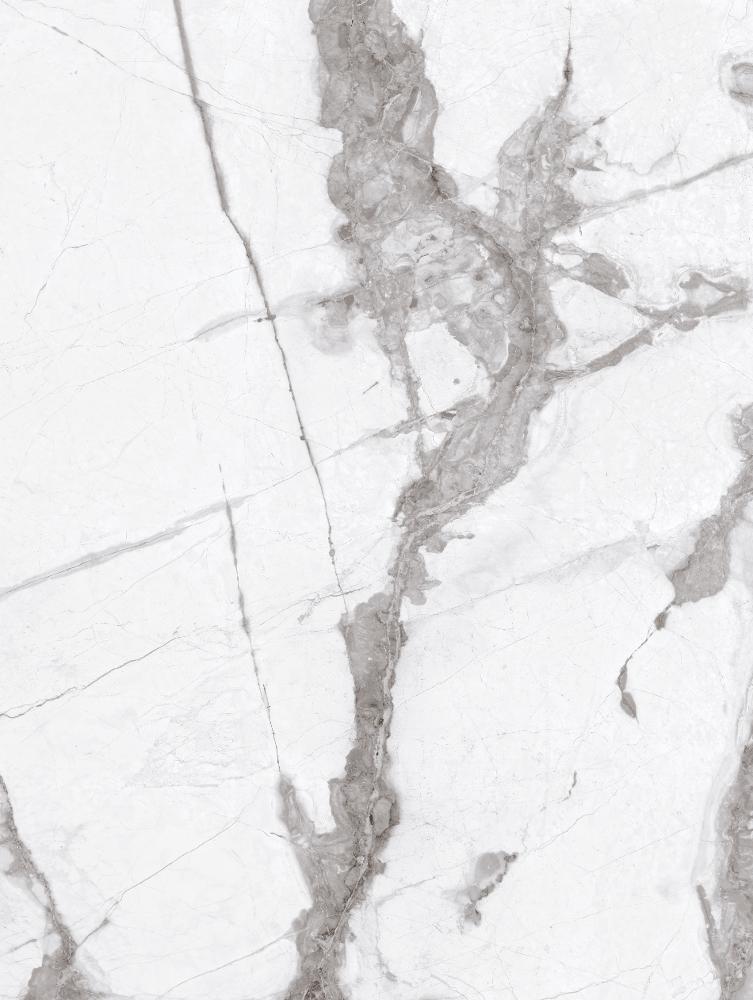 Invisible Grey,Emcer, Egloss_Eslab, Tiles ,Vitrified Tiles Glazed Vitrified Tiles