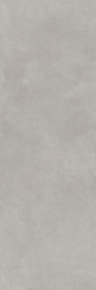 Azure Grey,Emcer, Stonic_Eslab, Tiles ,Vitrified Tiles Glazed Vitrified Tiles