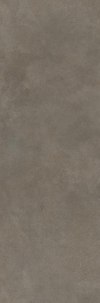 Azure Moca,Emcer, Stonic_Eslab, Tiles ,Vitrified Tiles Glazed Vitrified Tiles
