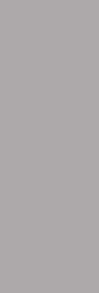 Solid Grey,Emcer, Solidstone_Eslab, Tiles ,Vitrified Tiles Glazed Vitrified Tiles