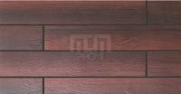 Original Wood Suez,Cladding