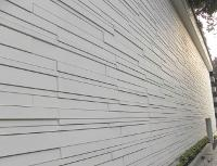 Wall Board,Cladding