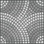 Flaix Grey,Tiles