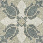 Decor Blend Beige,Tiles