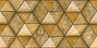 Hexa Gold-2,Tiles