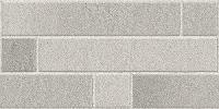 Liner Cemento (1),Tiles