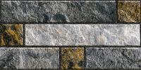 Liner Griss (1),Tiles