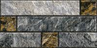 Liner Griss (2),Tiles