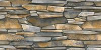 Tetra Brown-Reno Brown-1,Tiles