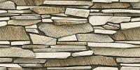 Tetra Natural-Reno Natural-1,Tiles