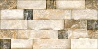 Vivid Croma-1,Tiles