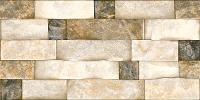 Vivid Croma-2,Tiles
