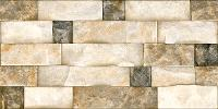 Vivid Croma-3,Tiles