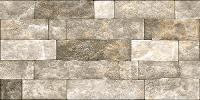 Vivid Silver-1,Tiles