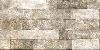 Vivid Silver-2,Tiles