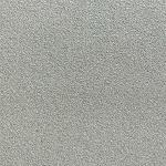 Silver Shadow,Tiles