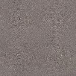 Brunn,Tiles