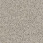 Bronzite,Tiles