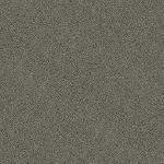 Noir,Tiles
