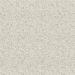 Sabbia,Tiles