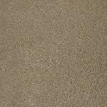 greyD197,Tiles